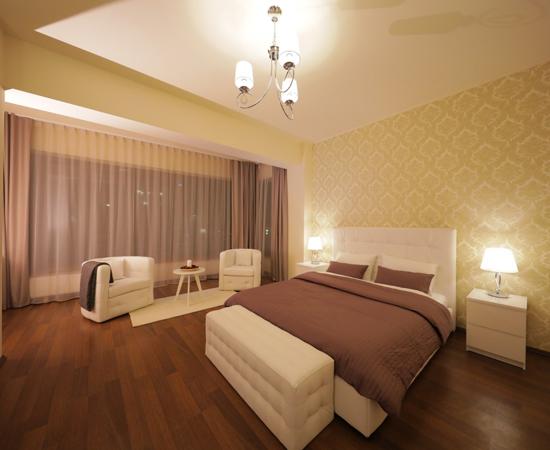 Cazare Regim Hotelier Bucuresti