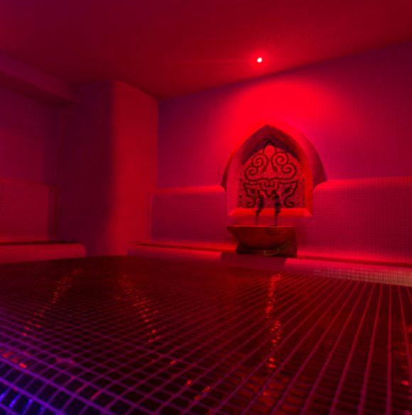 sauna-bucuresti-2-582x600WEERE