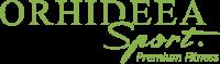 logo orhideea sport
