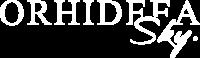 logo_Sky_alb@3x